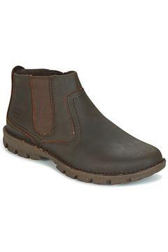Boots Caterpillar HOFFMAN(115497103)