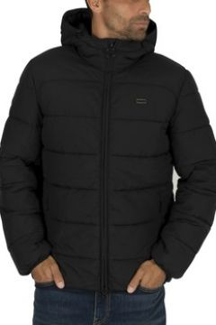 Doudounes Barbour International Court Jacket(101810195)