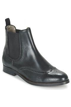 Boots Hudson ASTA CALF(115390304)