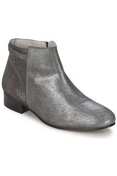 Boots Alba Moda FLONI(115452445)