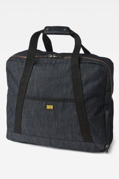 G-Star RAW Men Weekender Dark blue(121731329)
