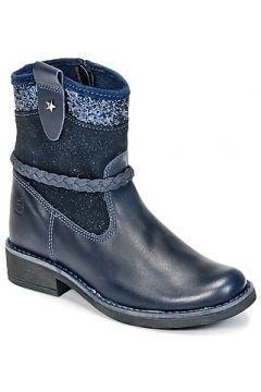 Boots enfant Citrouille et Compagnie HAYO(88447494)