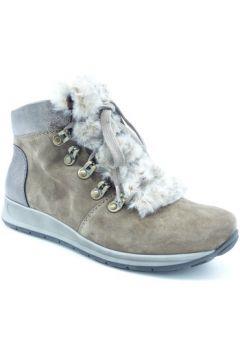 Boots Ara 44515 79(115429370)