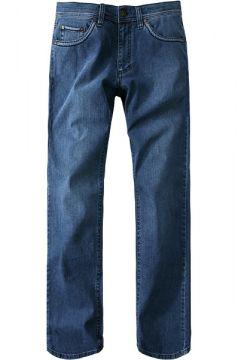 Bogner Jeans Vega-GEN blau 1844/3880/427(78661124)
