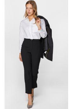 Faik Sönmez Siyah Pantolon(123800051)