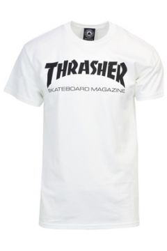 T-shirt Thrasher 110101(115495194)
