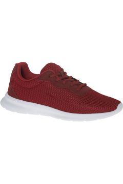 Vty 18512227 Kadın Sneaker(111012430)