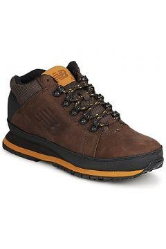 Boots New Balance H754(127954968)
