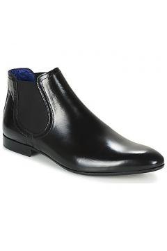 Boots Azzaro PORTI(115489672)