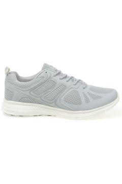 Limon Sneaker(113996719)