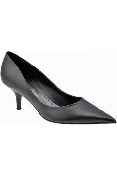 Chaussures escarpins Chedivé Talon50Escarpins(98743374)