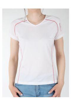 T-shirt Salomon T-shirt 11905300(127915011)