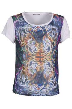 T-shirt DDP PORIX(115451266)