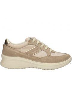 Chaussures Grisport 5230VV.3(101590176)