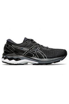 Asics Koşu Ayakkabısı(125057431)