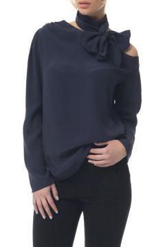Блуза GENEVIE(109137759)