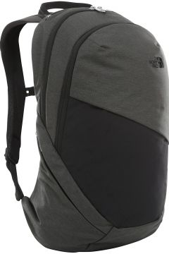 THE NORTH FACE Isabella Backpack grijs(109178023)