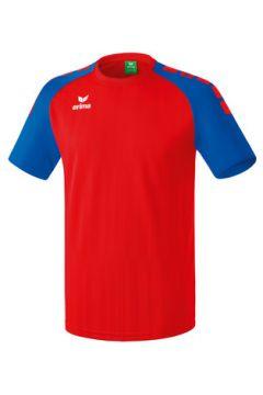 T-shirt Erima Maillot Tanaro 2.0(127917839)