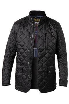 Barbour Jacke Vende black MQU1145BK91(100357796)