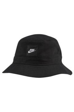 Nike Sportswear Balıkçı Şapkası(119242498)