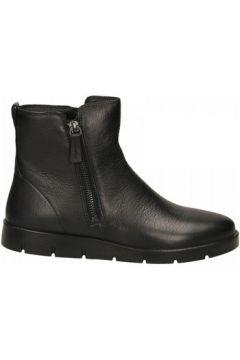 Boots Ecco Bella Black Lyra(101560179)