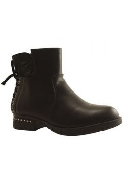 Boots Botty Selection Femmes BOOT NT 11 DIAM(127992871)