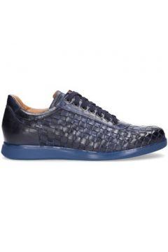 Chaussures Artisti E Artigiani -(115458515)