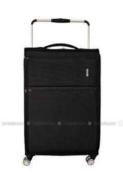 Black - Suitcases - İt Luggage(110328943)