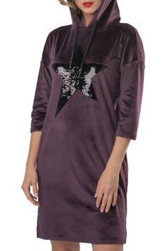 Платье Lelio(116410949)