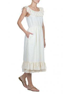 Платье TwinSet(114613773)