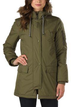 Куртка Fuego Parka MTE(119078110)