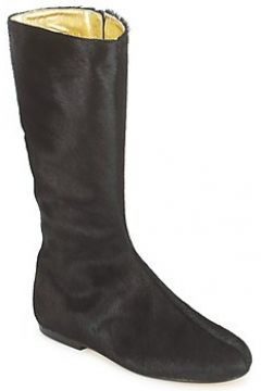 Bottes French Sole PATCH(115456871)