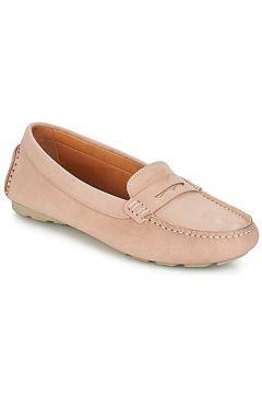 Chaussures escarpins Heyraud EVE(88454761)