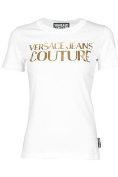 T-shirt Versace Jeans Couture B2HZA7TA(127962789)