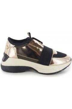 Chaussures Lola Cruz Baskets(115506572)