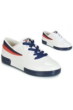 Chaussures Melissa SNEAKER FILA(115427225)