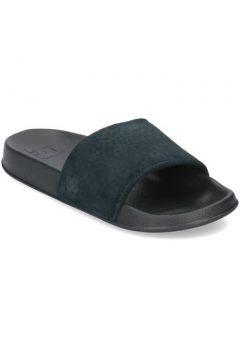 Claquettes DC Shoes Womens Slide SE(101629898)