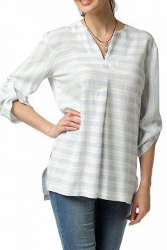 Блуза DizzyWay(111092718)