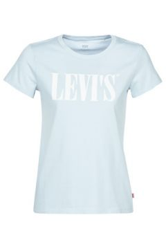 T-shirt Levis THE PERFECT TEE(115485930)