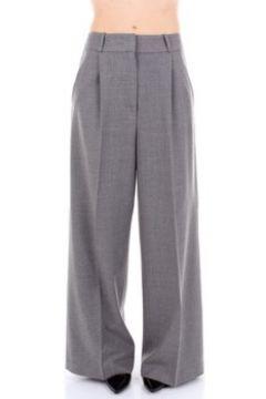 Pantalon Cappellini M0462702034(115523813)