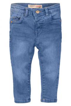 Брюки джинсовые Minoti(123043158)