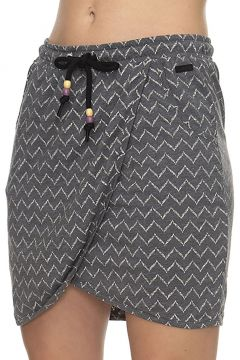 ragwear Naila Skirt zwart(114565756)