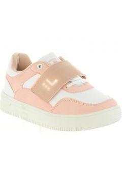 Chaussures enfant MTNG 47673 TRIX(115581471)