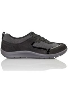 Chaussures Rockport Espadrilles occasionnels(98734080)