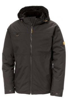 Blouson Caterpillar Chinook Jacket(88449862)