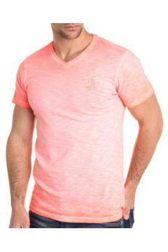 T-shirt Petrol Industries T Shirt(101585425)