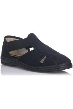 Sandales Doctor Cutillas 14397(127914262)