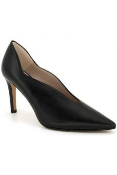 Chaussures escarpins Lodi RASTA(127905639)