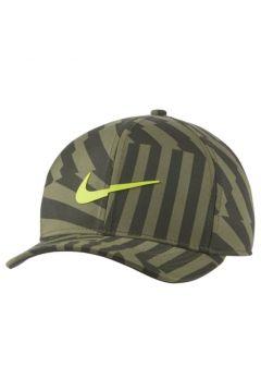 Nike Classic99 GolfŞapkası(117815464)