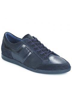 Chaussures Azzaro EKIMOZ(115413129)